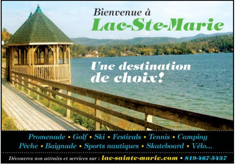 <span class='iacf_text'>